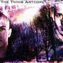 The Twins Artcore - The Never Ending Story Part 2 (2008)