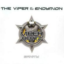 The Viper & Endymion - Sanity (2010)