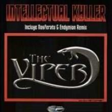 The Viper - Intellectual Kyller (2004)