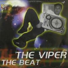 The Viper - The Beat (1996)