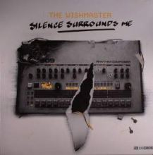 The Wishmaster - Silence Surrounds Me (2009)