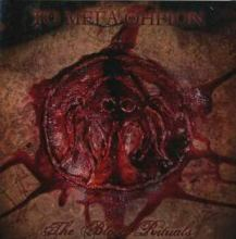 To Mega Therion - The Blood Rituals (2009)