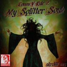 TommY RuleZ - My Splitter Soul! (2011)