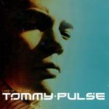 Tommy Pulse - Land Of The Lost (2005)