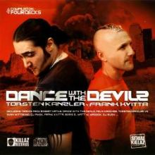 Torsten Kanzler vs. Frank Kvitta - Dance With The Devilz (2005)