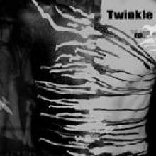 Twinkle - Processing Industry (2004)