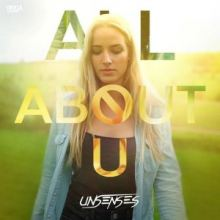 Unsenses - All About U