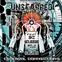 Unscarred - Cerebral Connections (2012)