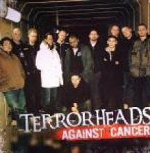 VA - Terrorheads Against Cancer (2007)