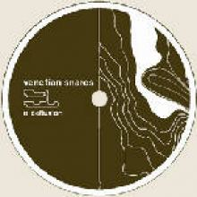 Venetian Snares - Defluxion / Boarded Up Swan Entrance (2001)
