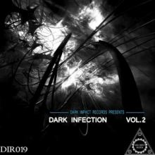VA - Dark Infection Vol. 2