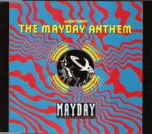 WestBam - The Mayday Anthem (1992)