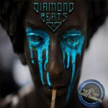 Diamond Beats - La Confesio De Freddy Krueger