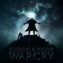 Ecstatic and Sogma - Warcry