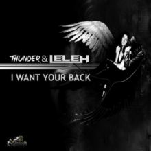 Thunder  Lele H - I Want Your Back (2016)