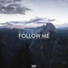 Refuzion ft Christian Carlucci - Follow Me
