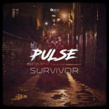Pulse - Survivor