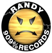 Randy 909 % Records