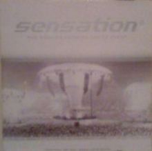 VA - Sensation - The World's Leading Dance Event DVD (2006)
