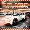 VA - Explosive Car Tuning 29 (2012)