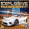 VA - Explosive Car Tuning 31 (2013)