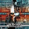 Low Entropy - Revolution (2015)