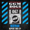 Maynor - Repeat This EP (2014)