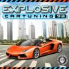 VA - Explosive Car Tuning 32 (2013)