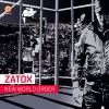 Zatox - New World Order (2014)