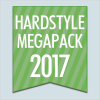 Hardstyle 2017 October Megapack