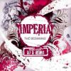 Imperia - The Beginning (2009)