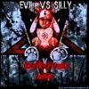Lord Of Sp33d & Dave! - Evil Vs Silly (2011)