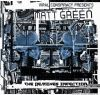 Matt Green - The Remixes Infection (2011)