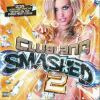 Friday Night Posse, TuffCub - Clubland Smashed 2 (2011)