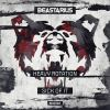 Beastarius - Heavy Rotation