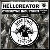 Hellcreator - Cyberdyne Industries